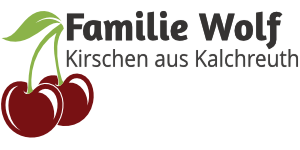 Familie Wolf